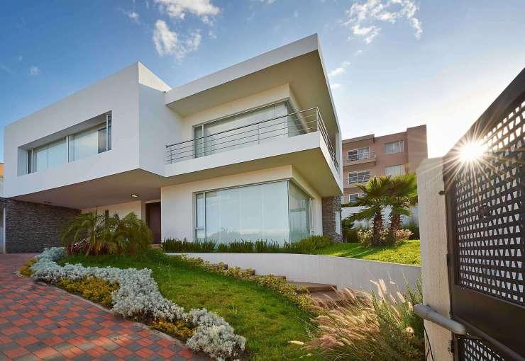Villa Encantada