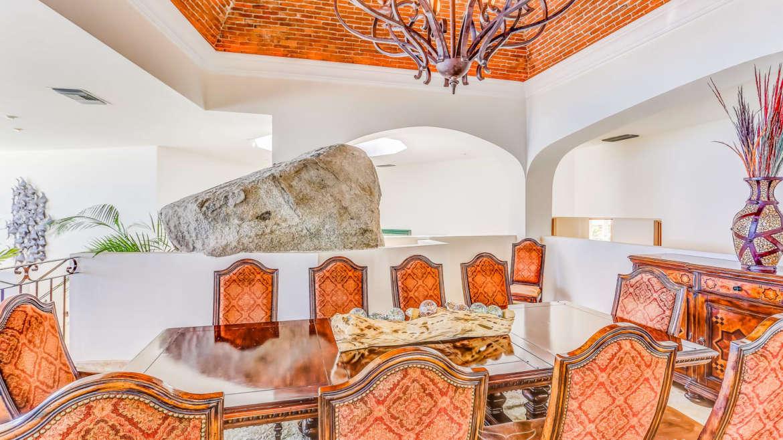 Casa Esperanza
