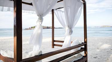 Beach Mayan