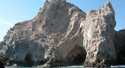 Villa Rentals Cabo