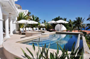 Villas Del Mar 243