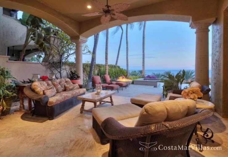 Villas Del Mar Terraza 366