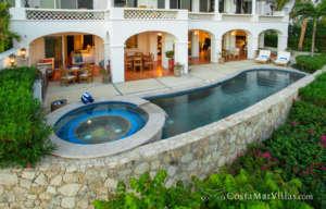 Villas Del Mar 241