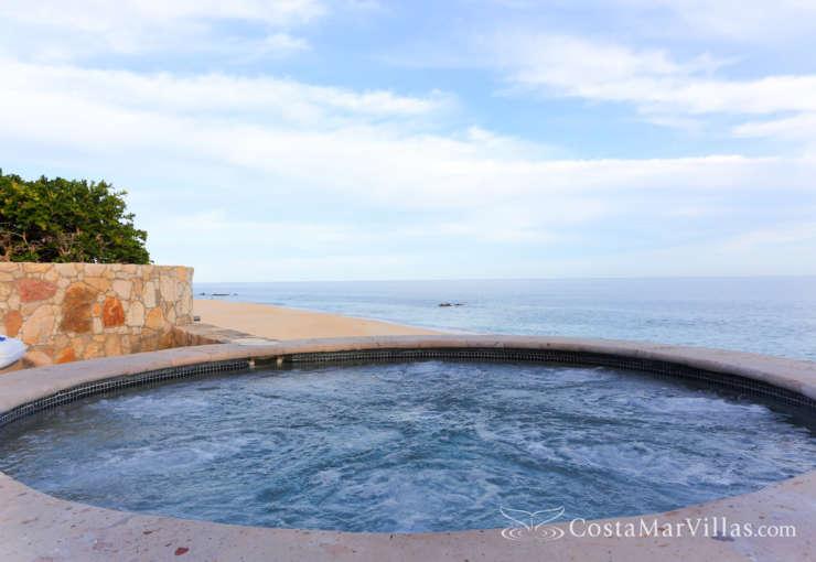 Villas Del Mar 322