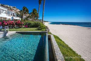 Villas Del Mar 365