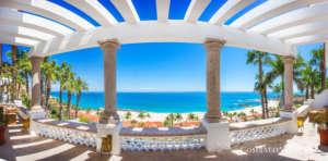 Villas Del Mar 496