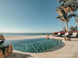 Villa Del Mar 481